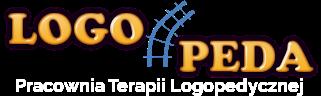 Pracownia Terapii Logopedycznej